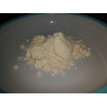 polyquarternium 10