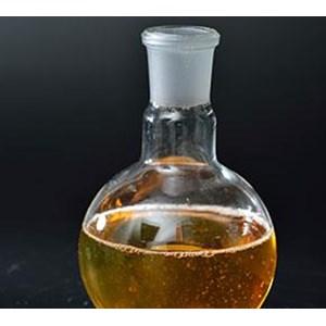 Myristoyl methyl glucamide