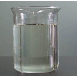 Sodium cocoyl glycinate