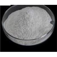 Sodium alginate pure 1