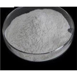 Sodium alginate pure