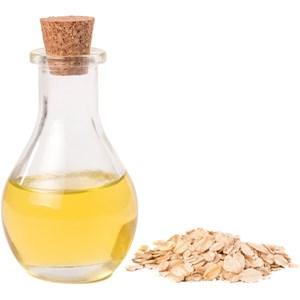 SELL Sodium Lauroyl Oat Amino Acids