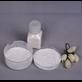 ascorbyl 2 glucoside