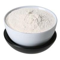 Sodium Ascorbyl phospate