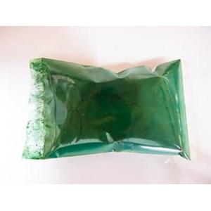 puricolor green