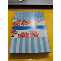 Jual Kotak Karton Box Souvenir Uk. 16 x 12 x 2 2