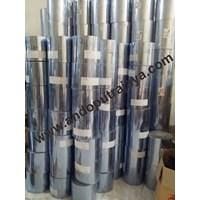Plastik Mika PVC Roll ( P : 140 cm ) 1