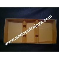 Jual Kertas Kotak Souvenir Uk 18.2 x 8.5 x 2.5 cm 2