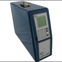 Alat Ukur dan Instrument MicroMac 1000 Partech