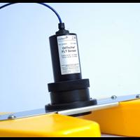 OilTechw2 FLT Sensor Partech