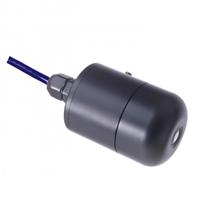Jual Partech OxyTechw² GAL Dissolved Oxygen Sensor