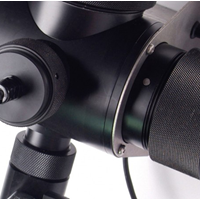Partech TurbiTechw² LR Turbidity Sensor