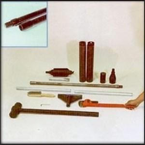 Hand Bor RS-110A