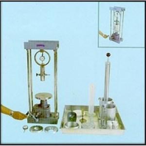Laboratory CBR Test Set RS-360B