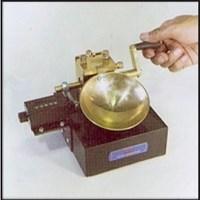 Liquid Limit Device RS-311A