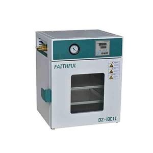 Vacum Draying Oven Alat Laboratorium Umum