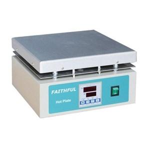 Hot Plate Alat Laboratorium Umum