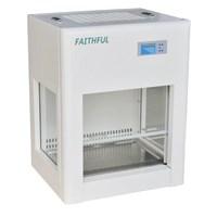 Jual Laminar Flow Cabinet Alat Laboratorium Umum  2