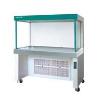 Laminar Flow Cabinet Alat Laboratorium Umum  1