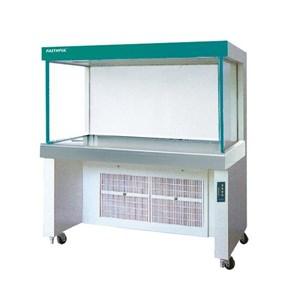 Laminar Flow Cabinet Alat Laboratorium Umum