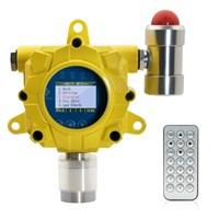 Jual Detektor Gas
