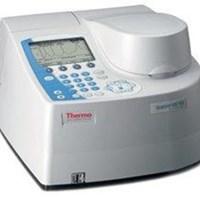 Spectrophotometer FA 560 Alat Laboratorium Umum
