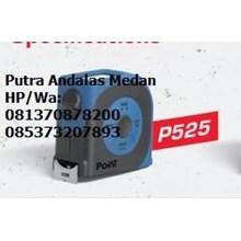Point Laser  Meteran Laser