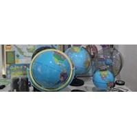 Jual Globe Alat Peraga Pendidikan