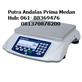 ICS 241 -03003 EX  Mettler Toledo Timbangan Analitik