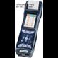 E Instrument BTU 4500C Alat Ukur Tekanan Gas