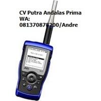 NTi Audio XL2 Suond Level Meter