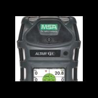 ALTAIR® 5X Multigas DetectorAlat Ukur Tekanan Gas