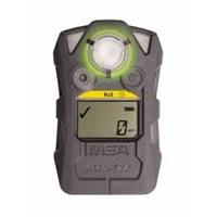 ALTAIR® 2X Gas Detector Alat Ukur Tekanan Gas