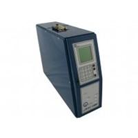 Colorimetric Analysers