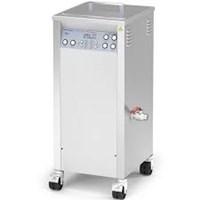 Elma Elmasonic xtra ST ultrasonic cleaning unit 800 H 3 x 400 V