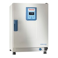 Thermo Scientific Heratherm 51028121 Heratherm GP Mechanical Oven 2.3 cu ft/120V