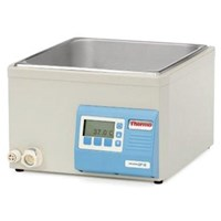 Thermo Scientific Precision General-Purpose Digital Water Baths