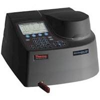 Thermo Scientific 7000 Aquamate Vis Spectrometer