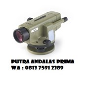 Leica NA2 NAK2 Precise Automatic Levels