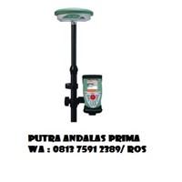 Leica Viva GS08 plus GNSS/GPS System