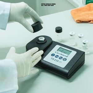 Turbidity TB 210 IR Lovibond Tintometer