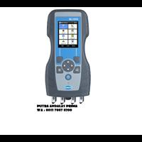 SL1000 Portable Parallel Analyzer HACH