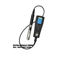ProSolo ODO Optical Dissolved Oxygen Meter YSI