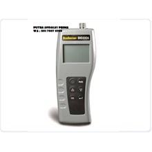 EcoSense DO200A Dissolved Oxygen Meter