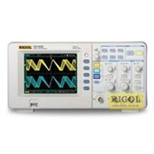Rigol DS1052E  50MHz Digital Oscilloscope