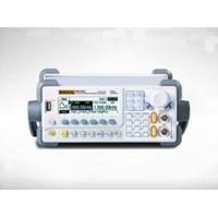 DG1022 20MHZ Function/Arbitrary Waveform Generator