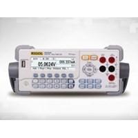 DM3058E 5 1/2 Digital Multimeter