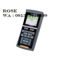 MultiLine  IDS Portable Meters