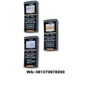 MultiLine Multi 3510 IDS