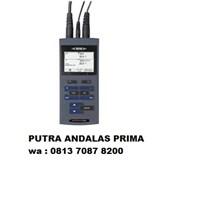 ProfiLine pH Cond 3320